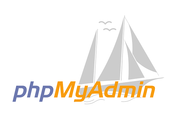 آسیبپذیری خطرناکی در phpMyAdmin وصله شد