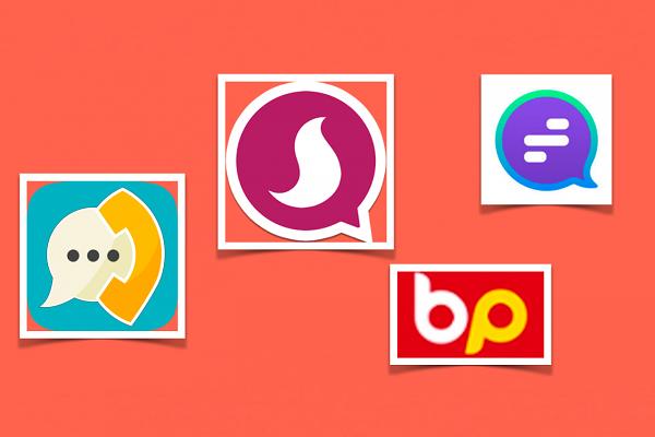فیروزآبادی:  استراتژی کوچ داوطلبانه از تلگرام را دنبال می کنیم
