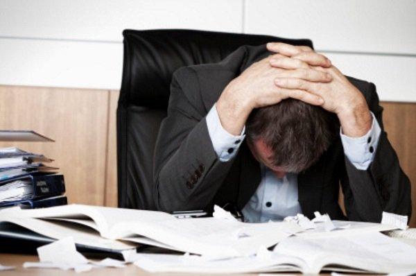 چرا کسب و کارهای نوپای موفق بهسادگی ممکن است شکست بخورند؟