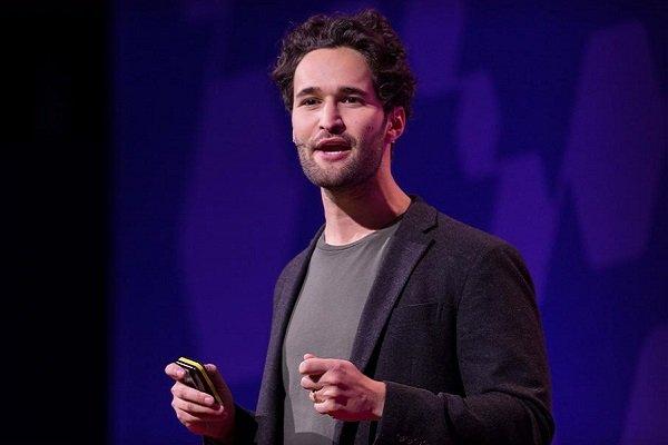 سخنرانی تد: دانیل ساسکیند از تاثیر فناوری بر آینده مشاغل میگوید + ویدیو