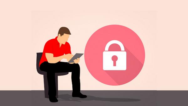 با آخرین پروتکل کدگذاری TLS 1.3 امنیت اینترنت شما بیشتر خواهد شد
