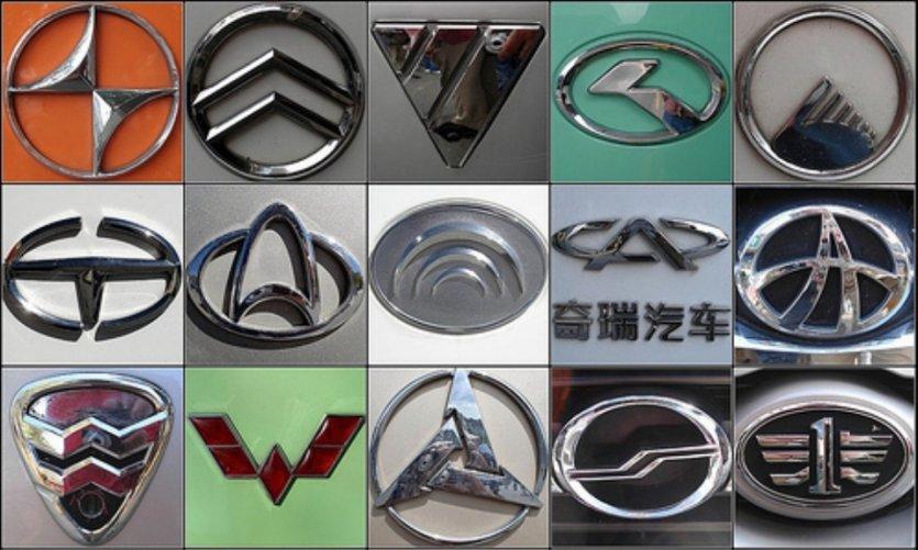 چرا ارزش خرید بعضی خودروهای چینی در بازار ایران بالا میرود