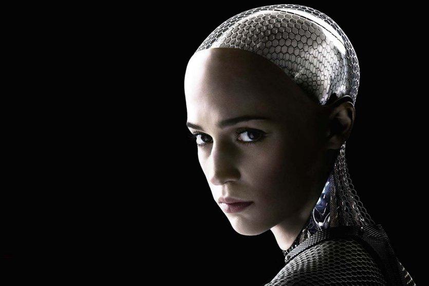نقد فیلم Ex-Machina: ماشینی فراتر از حد انتظار