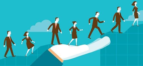 4 روش برای پرورش مهارتهای رهبری در زندگی روزمره