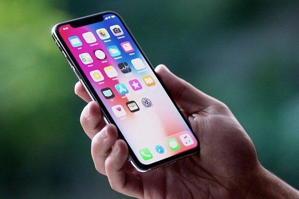 چگونه بعد از اجرای طرح رجیستری گوشی از کار افتاده را بازیابی کنیم؟
