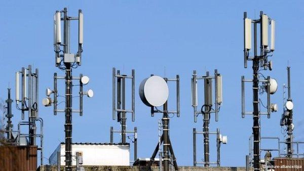 چه تفاوتی بین IMS و LTE وجود دارد؟