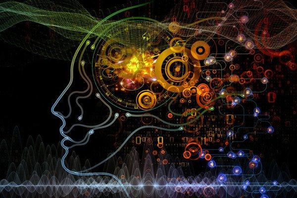 پادکست: اگر میخواهید هوشمندتر شوید، به این 17 نکته ساده روزانه توجه کنید