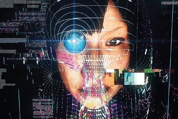 10 فناوری خیرهکننده سال 96 از درمان قطع نخاع تــــــا کامپیوترهای کوانتومی
