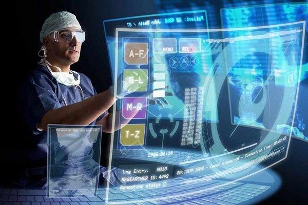 حمله باج افزار SAMSAM به بیمارستانها، مراکز بهداشتی و مدارس