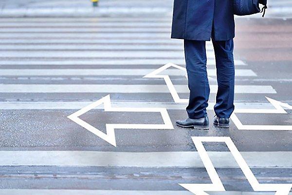 پادکست: اولین اقدام شما برای راهاندازی یک کسب و کار چیست؟