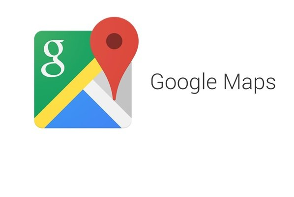 تغییراتی که گوگلمپز را بسیار کارامدتر از قبل کرده است