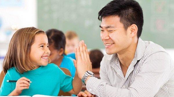 ۲۶ نکته علمی که میتوانید از همین فردا در کلاس درس بکار بگیرید
