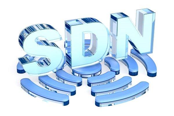 فناوریهای SDN و NFV تا چه اندازه روی شبکههای 5G تاثیرگذار هستند؟