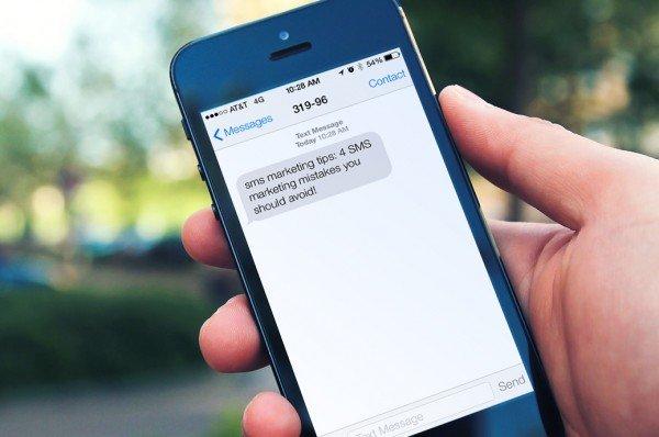 چگونه از پیامهای متنی روی اندروید نسخه پشتیبان تهیه کنیم