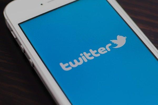 آیا توئیتر رفع فیلتر میشود؟