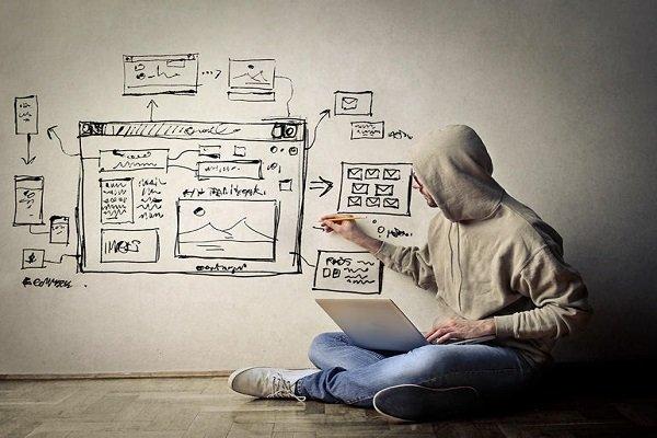 چند راهکار برای حل مشکلات رایج برنامهنویسی
