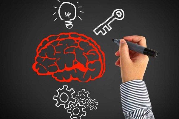 پادکست: هفت راهبردی که کارآفرینان باید برای بهینهسازی سلامت ذهن خود به کار گیرند