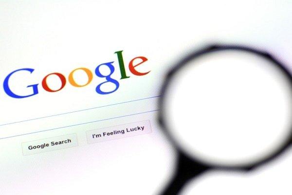 چگونه تاریخچه جستجوها در گوگل را پاک کنیم