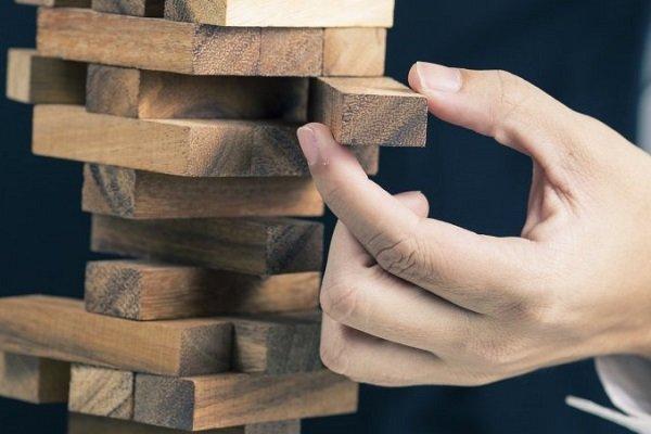 نقش اضطراب در بهتر شدن حافظه