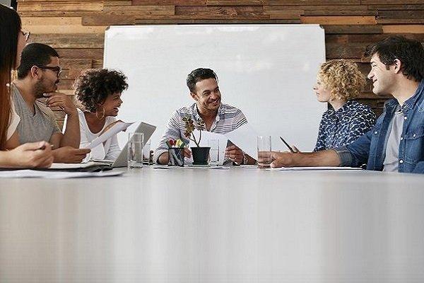 ده عادت ساده که باعث رشد قابل توجه مهارتهای اجتماعی شما میشوند