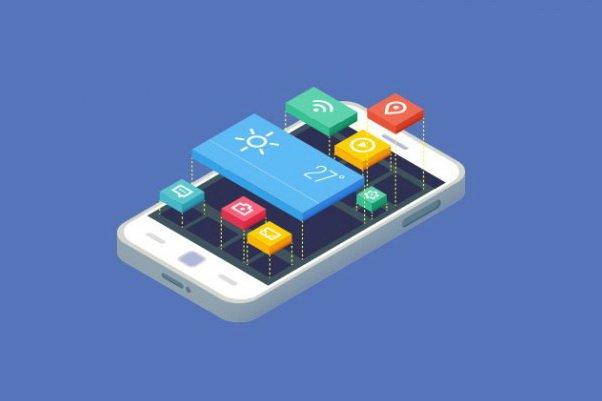 ۷ ابزار آزمایشی که هر توسعهدهنده اپلیکیشن موبایل باید با آن آشنا باشد