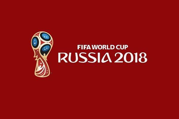 برنامه کامل و زمانبندی بازیهای جام جهانی 2018 روسیه