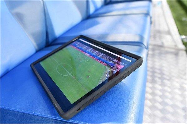 در جام جهانی 2018 شاهد چه فناوریهای تازهای خواهیم بود؟