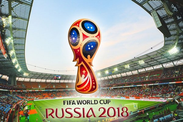 تاریخ و ساعت بازی فرانسه و دانمارک در جام جهانی فوتبال 2018