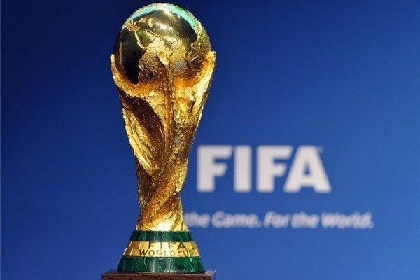 ایران به دور دوم جام جهانی 2018 روسیه صعود میکند اگر...