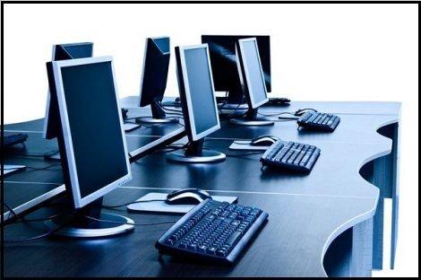 درس شبکههای کامپیوتری: دروازه ورود به دنیای شبکه