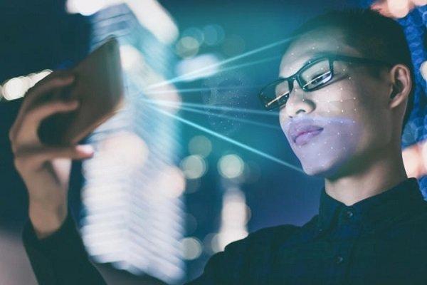 فناوری تشخیص چهره از گوشیهای هوشمند خارج و به زندگی ما وارد میشود