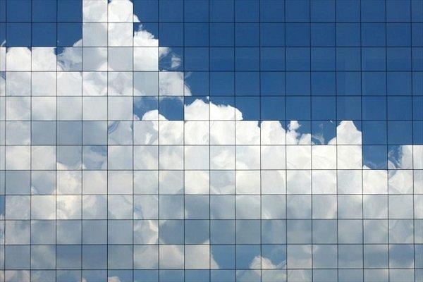 چرا پردازش ابری؟
