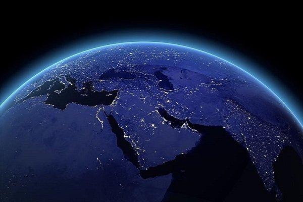 با انواع سرویسهای ابری و ارایهدهندگان آن در ایران آشنا شوید