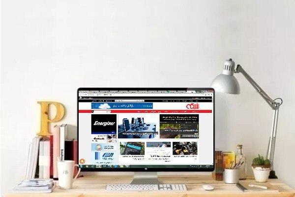 10 مطلب پربازدید سایت شبکه - از راهنمای خرید روتر تا امنیت