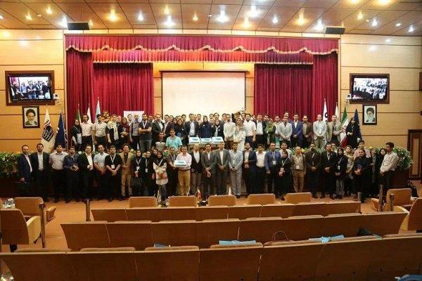 گردهمایی سالانهی جامعه آزاد رایانش ابری ایران برگزار شد