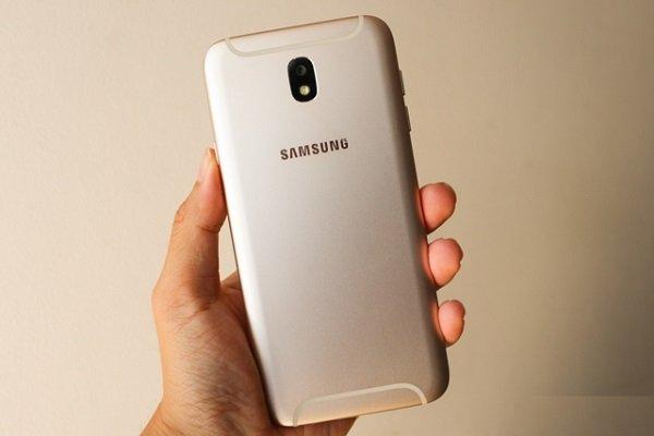 راهنمای خرید: بهترین گوشیهای زیر دو میلیون تومان سامسونگ