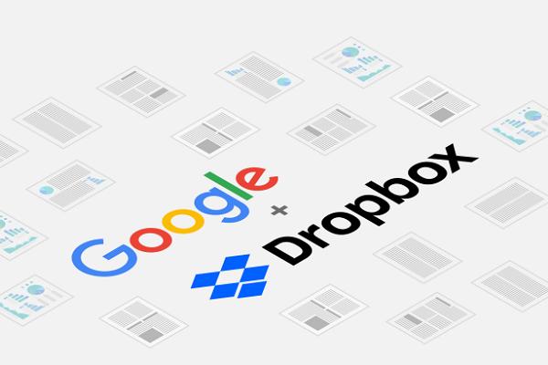با افزونه جدید دراپباکس برای جیمیل فایلهای را در سرویسهای ابری مدیریت کنید