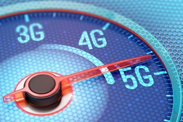 محدودیتها و چالشهای پیشروی 5G