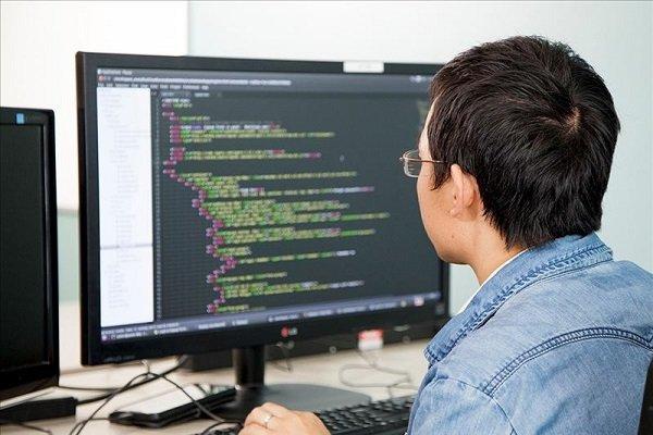 مهندسی نرمافزار و برنامهنویسی چه تفاوتهایی با یکدیگر دارند؟