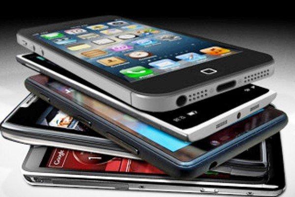 انتظار کاهش قیمت در بازار موبایل در پی ورود ۶۰۰هزار گوشی