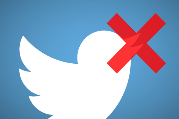 توییتر آمریکایی است و رفع فیلتر نمیشود/ وزیر اصرار نکند