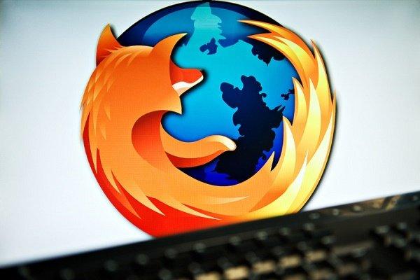 موزیلا پشتیبانی از آخرین نسخه پروتکل امنیتی اینترنت را به فایرفاکس اضافه کرد