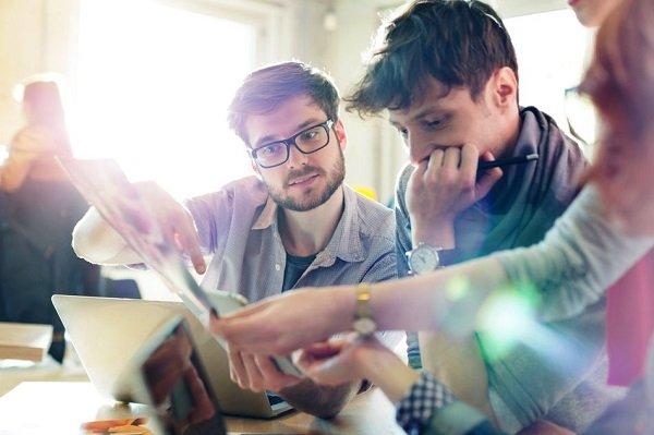 راهنمای مبتدیان برای نوشتن یک طرح تجاری هوشمند