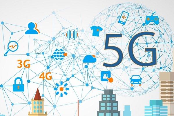 یادگیری ماشین در شبکههای موبایل نسل آینده