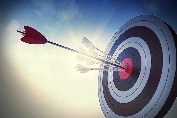 هدفی وجود ندارد، زندهباد هدف!