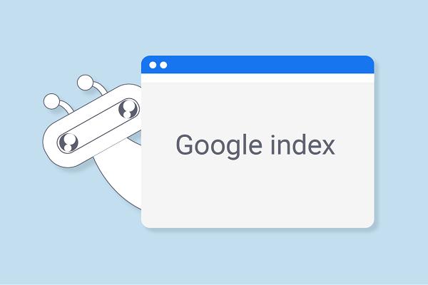 ایندکس شدن در گوگل چیست و چه اهمیتی دارد؟