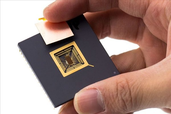 RISC-V: پاسخ اپنسورس به چالشهای صنعت تراشه