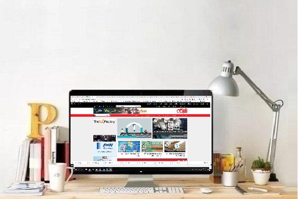 10 مطلب پربازدید سایت شبکه - از فناوری آینده تا خانه تام کروز!