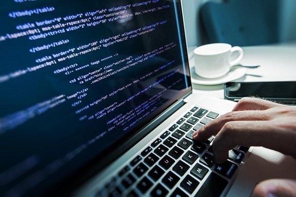 حقایق ناپیدا و تلخ برنامهنویسی که بیشتر به واقعیت نزدیک هستند