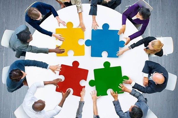 به دنبال مشتری ارزشمند و نایاب هستید، از تیم بازاریابی خلاق غافل نشوید